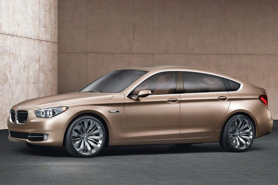 File:Bmw-5-series-gt-concept---low-res 19.jpg