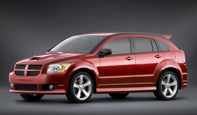 File:Dodge Caliber SRT-4.jpg