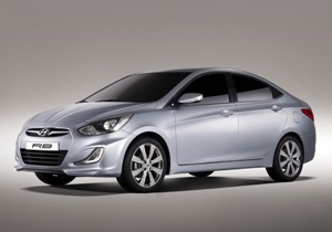 Hyundai-RB-Concept-4small