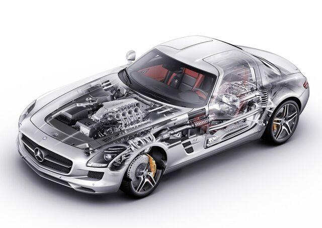 File:Mercedes-Benz-SLS AMG 2011 1600x1200 wallpaper 7c.jpg