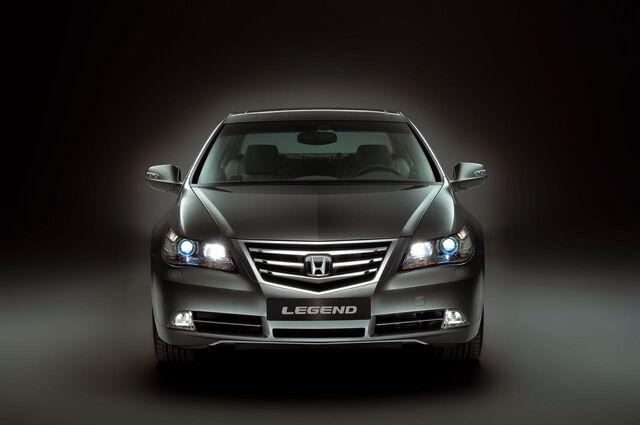 File:Honda-Legend-2009-2.jpg