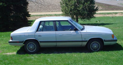 File:PlymouthReliant1987.jpg