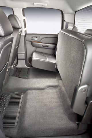 File:2011-Chevrolet-Silverado-27.JPG