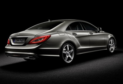 File:2011-Mercedes-Benz-CLS-49small.jpg
