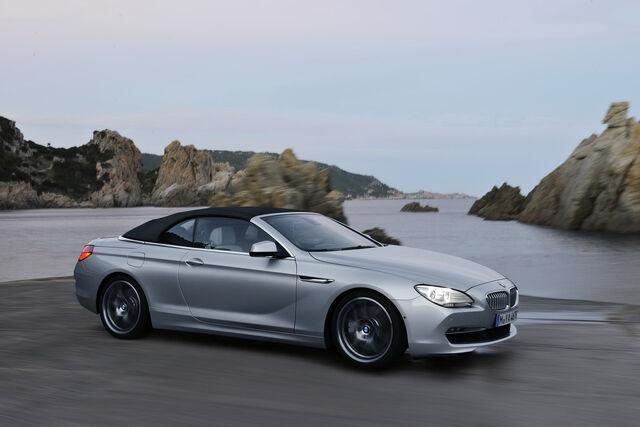 File:2012-BMW-6-Series-Convertible-48.JPG