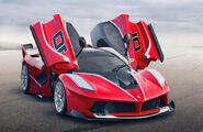 2015-Ferrari-LaFerrari-FXX-K