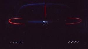 File:Bugatti-bordeauxsmall.jpg