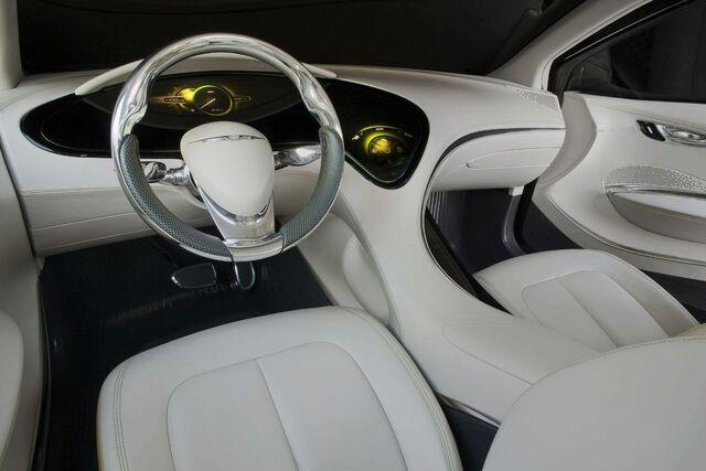 File:Chrysler-200c-ev-concept---naias-2009 16.jpg