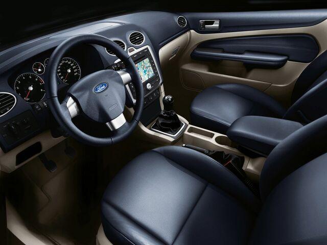 File:European Ford Focus Mk2 03.jpg