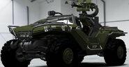 Halo-4-Warthog