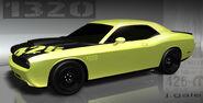 Mopar-Dodge-Challenger-1320-2