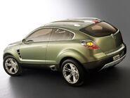 Opel-Antara-GTC-Concept-002