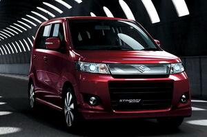 Suzuki-WagonR-Stingray-0