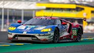 061916 motor ford gt penalty.vadapt.664.high.73