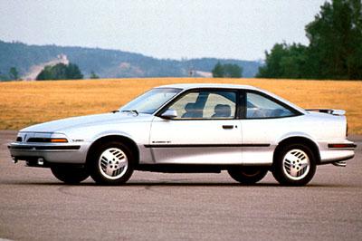 1990-94-Pontiac-Sunbird