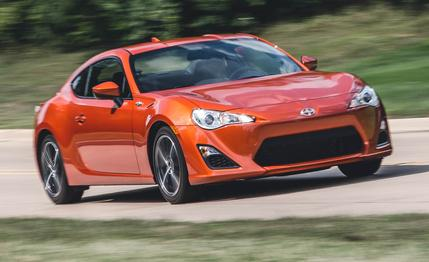 File:2016-scion-fr-s-manual-test-review-car-and-driver-photo-660652-s-429x262.jpg