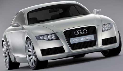 File:Audi Nuvolari Quattro.jpg