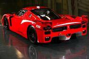 Ferrari-xx-series-5