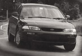 File:FordTelStar1997.jpg