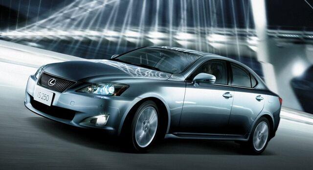 File:Lexus-IS-2009-12.jpg