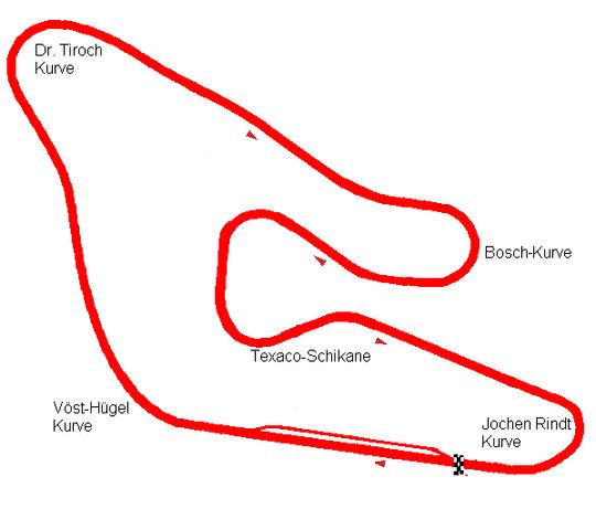 File:Österreichring1969.png