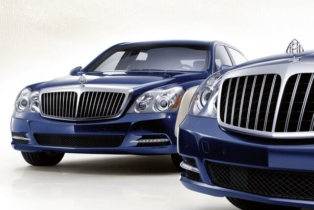 File:2011-Maybach-29.jpg