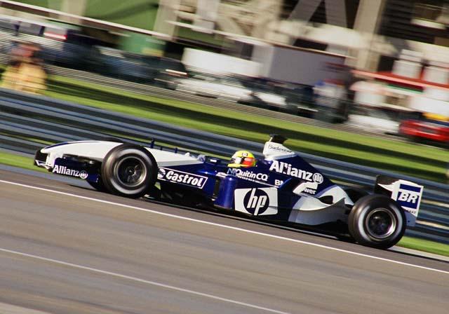File:Ralf Schumacher Indianapolis 2003.jpg