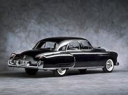 1948 sixty special