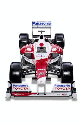 File:2009-panosonic-toyota-tf109-formula-1-car 7.jpg