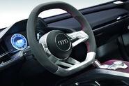 Audi-e-Tron-Spyder-54