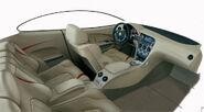 Ferrarigg5005 inter