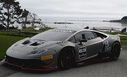Lamborghini-huracan-super-trofeo