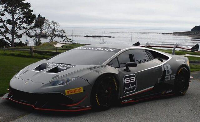 File:Lamborghini-huracan-super-trofeo.jpg