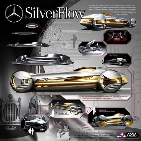 File:Mercedes Silverflow3.jpg