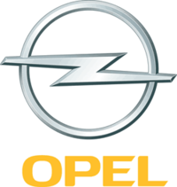 File:200px-Opel logo.png