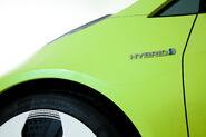 2010-Toyota-Hybrid-Concept-3