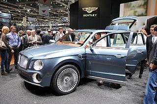 2012-03-07 Motorshow Geneva 4601