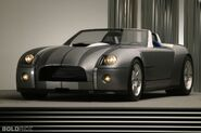 Ford-shelby-cobra-concept-1306225061-278