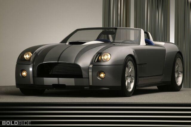 File:Ford-shelby-cobra-concept-1306225061-278.jpg