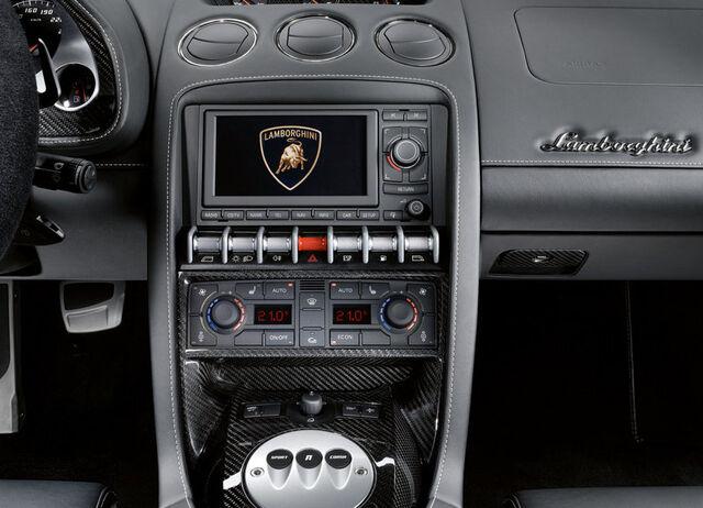 File:Lamborghini-Gallardo LP560-4 2009 16.jpg