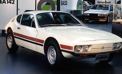 File:Volkswagen sp2.jpg