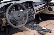 2008 BMW M3 Cabrio 022