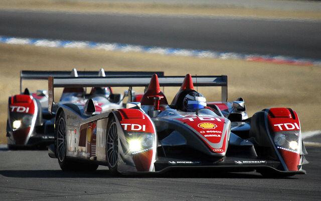 File:Audi NA Laguna Seca.jpg