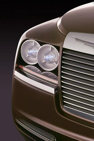 File:Chrysler20Imperial20headlight-lg.jpg