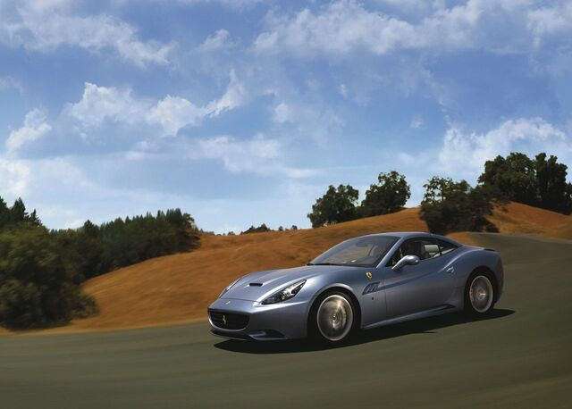 File:Ferrari-California 2009 1280x960 wallpaper 04.jpg