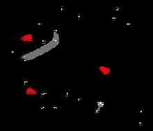 Korea international circuit v2