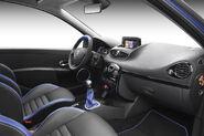 Renault-Gordini-Clio-RS-200-8