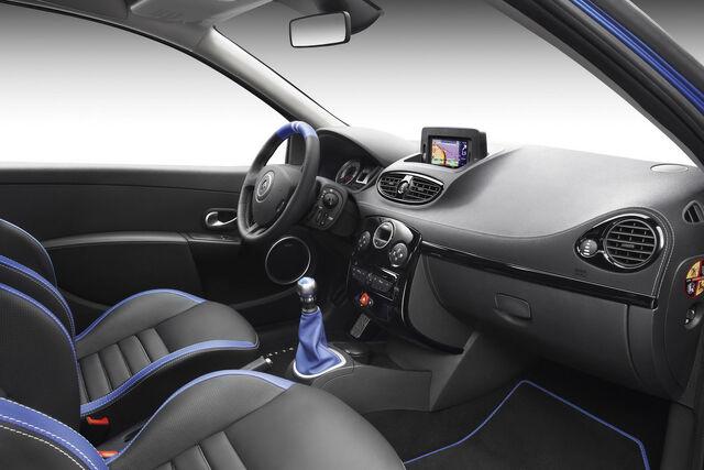 File:Renault-Gordini-Clio-RS-200-8.jpg