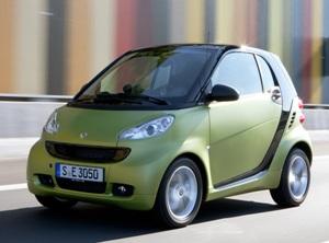 2011-Smart-ForTwo-26smakll