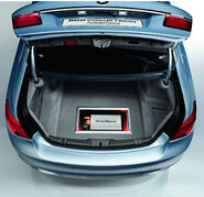 BMW-7-Series-Hybrid-9